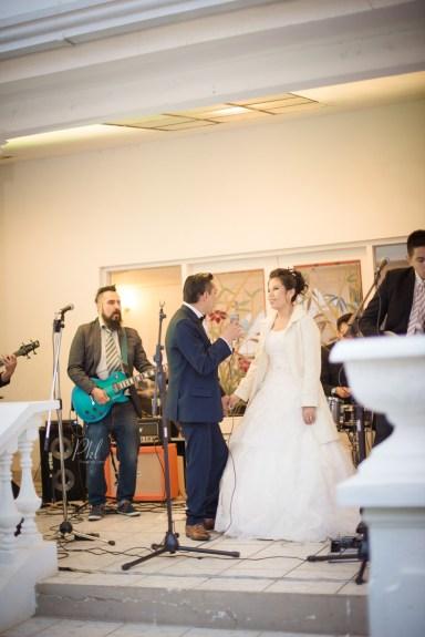 pkl-fotografia-wedding-photography-fotografia-bodas-bolivia-syp-89