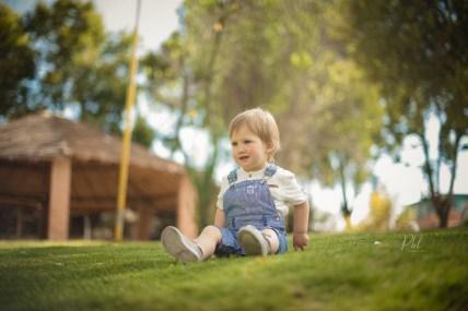 pkl-fotografia-family-photography-fotografia-familias-bolivia-gael-02