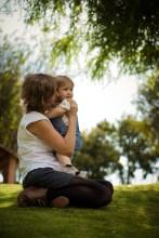pkl-fotografia-family-photography-fotografia-familias-bolivia-gael-10