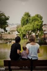 pkl-fotografia-family-photography-fotografia-familias-bolivia-gael-13