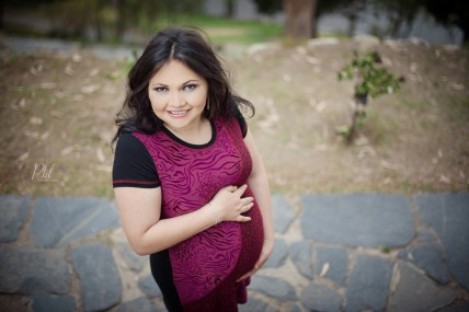 pkl-fotografia-maternity-photography-fotografia-maternidad-bolivia-dani-007