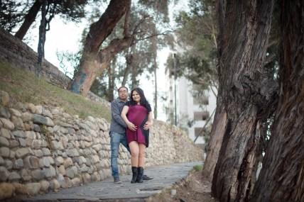 pkl-fotografia-maternity-photography-fotografia-maternidad-bolivia-dani-010