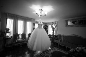 Fotografo de bodas La Paz Bolivia