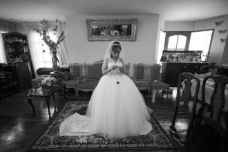 pkl-fotografia-wedding-photography-fotografia-bodas-bolivia-pyx-010