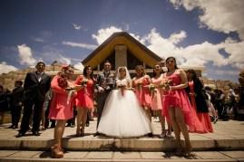 pkl-fotografia-wedding-photography-fotografia-bodas-bolivia-pyx-032