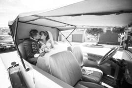 pkl-fotografia-wedding-photography-fotografia-bodas-bolivia-pyx-045