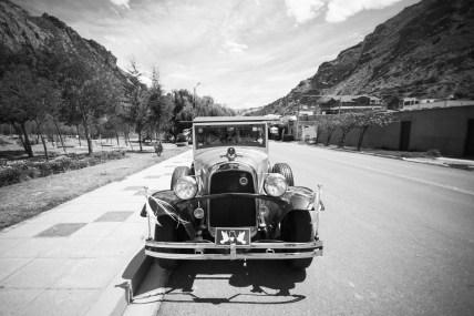pkl-fotografia-wedding-photography-fotografia-bodas-bolivia-pyx-047