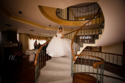 pkl-fotografia-wedding-photography-fotografia-bodas-bolivia-pyx-049