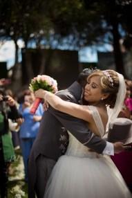 pkl-fotografia-wedding-photography-fotografia-bodas-bolivia-pyx-055