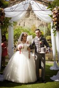 pkl-fotografia-wedding-photography-fotografia-bodas-bolivia-pyx-057