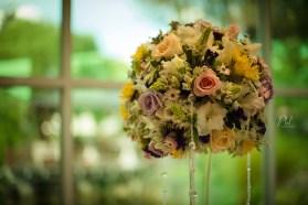 pkl-fotografia-wedding-photography-fotografia-bodas-bolivia-pyx-077