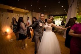 pkl-fotografia-wedding-photography-fotografia-bodas-bolivia-pyx-078