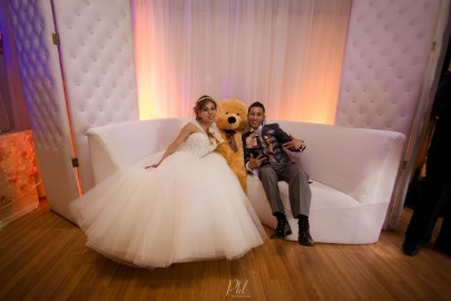 pkl-fotografia-wedding-photography-fotografia-bodas-bolivia-pyx-082