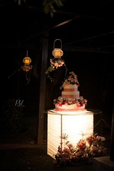 pkl-fotografia-wedding-photography-fotografia-bodas-bolivia-pyx-086