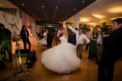 pkl-fotografia-wedding-photography-fotografia-bodas-bolivia-pyx-087
