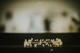 pkl-fotografia-wedding-photography-fotografia-bodas-bolivia-fyjp-007