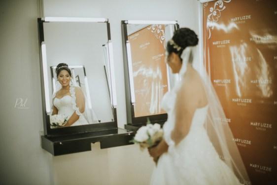 pkl-fotografia-wedding-photography-fotografia-bodas-bolivia-fyjp-026