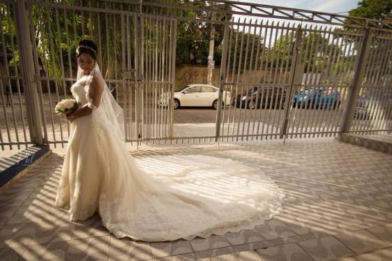 pkl-fotografia-wedding-photography-fotografia-bodas-bolivia-fyjp-029