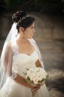 pkl-fotografia-wedding-photography-fotografia-bodas-bolivia-fyjp-030