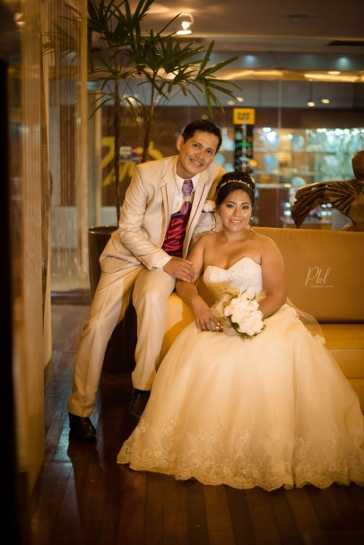 pkl-fotografia-wedding-photography-fotografia-bodas-bolivia-fyjp-057