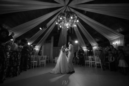 pkl-fotografia-wedding-photography-fotografia-bodas-bolivia-fyjp-059