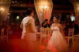 pkl-fotografia-wedding-photography-fotografia-bodas-bolivia-fyjp-063