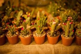 pkl-fotografia-wedding-photography-fotografia-bodas-bolivia-fyjp-070