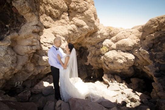 pkl-fotografia-wedding-photography-fotografia-bodas-bolivia-salardeuyuni-35-%e2%80%a8%e2%80%a8%e2%80%a8