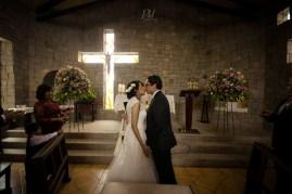 pkl-fotografia-wedding-photography-fotografia-bodas-bolivia-fys-025