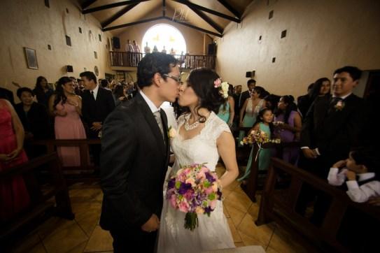 pkl-fotografia-wedding-photography-fotografia-bodas-bolivia-fys-027
