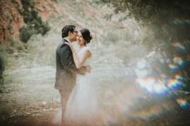 pkl-fotografia-wedding-photography-fotografia-bodas-bolivia-fys-035