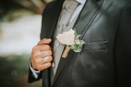 pkl-fotografia-wedding-photography-fotografia-bodas-bolivia-fys-037