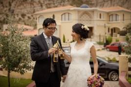 pkl-fotografia-wedding-photography-fotografia-bodas-bolivia-fys-047