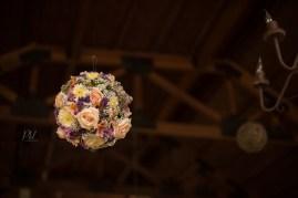 pkl-fotografia-wedding-photography-fotografia-bodas-bolivia-fys-051