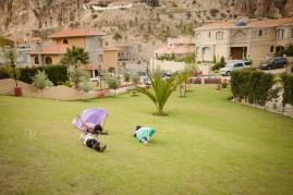 pkl-fotografia-wedding-photography-fotografia-bodas-bolivia-fys-063