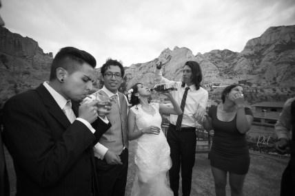 pkl-fotografia-wedding-photography-fotografia-bodas-bolivia-fys-070