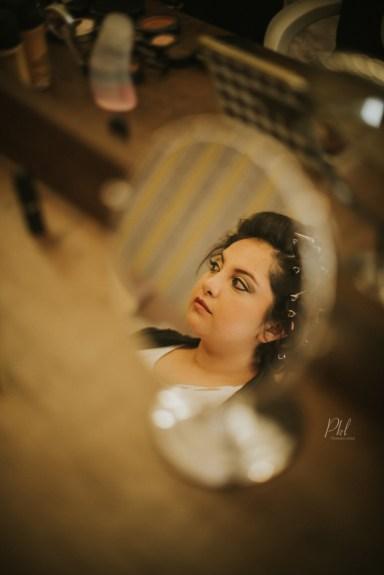pkl-fotografia-wedding-photography-fotografia-bodas-bolivia-gyl-08