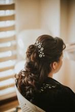 pkl-fotografia-wedding-photography-fotografia-bodas-bolivia-gyl-12