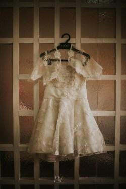pkl-fotografia-wedding-photography-fotografia-bodas-bolivia-gyl-14