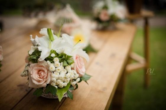 pkl-fotografia-wedding-photography-fotografia-bodas-bolivia-gyl-22
