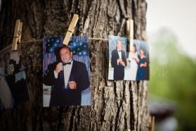 pkl-fotografia-wedding-photography-fotografia-bodas-bolivia-gyl-28