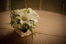 pkl-fotografia-wedding-photography-fotografia-bodas-bolivia-gyl-29