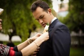 pkl-fotografia-wedding-photography-fotografia-bodas-bolivia-gyl-32