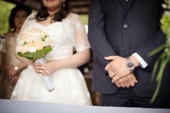 pkl-fotografia-wedding-photography-fotografia-bodas-bolivia-gyl-35
