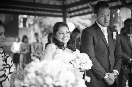 pkl-fotografia-wedding-photography-fotografia-bodas-bolivia-gyl-37
