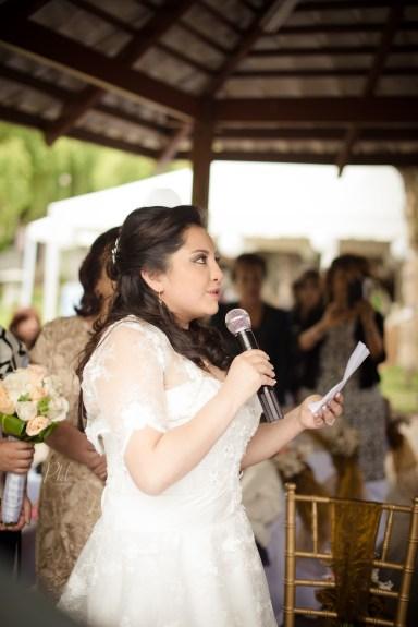 pkl-fotografia-wedding-photography-fotografia-bodas-bolivia-gyl-39