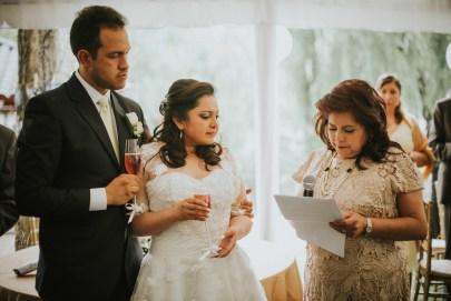 pkl-fotografia-wedding-photography-fotografia-bodas-bolivia-gyl-46