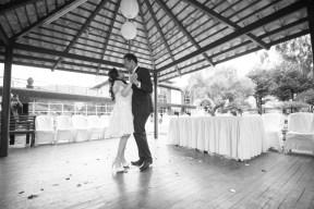 pkl-fotografia-wedding-photography-fotografia-bodas-bolivia-gyl-48