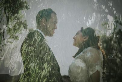 pkl-fotografia-wedding-photography-fotografia-bodas-bolivia-gyl-60