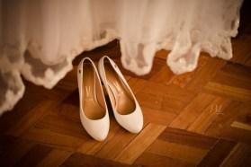 pkl-fotografia-wedding-photography-fotografia-bodas-bolivia-jyf-008